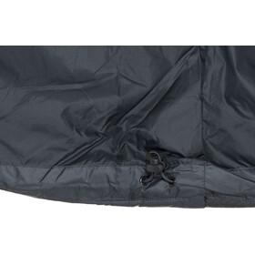 SALEWA Fanes TW CLT Jacket Women black out